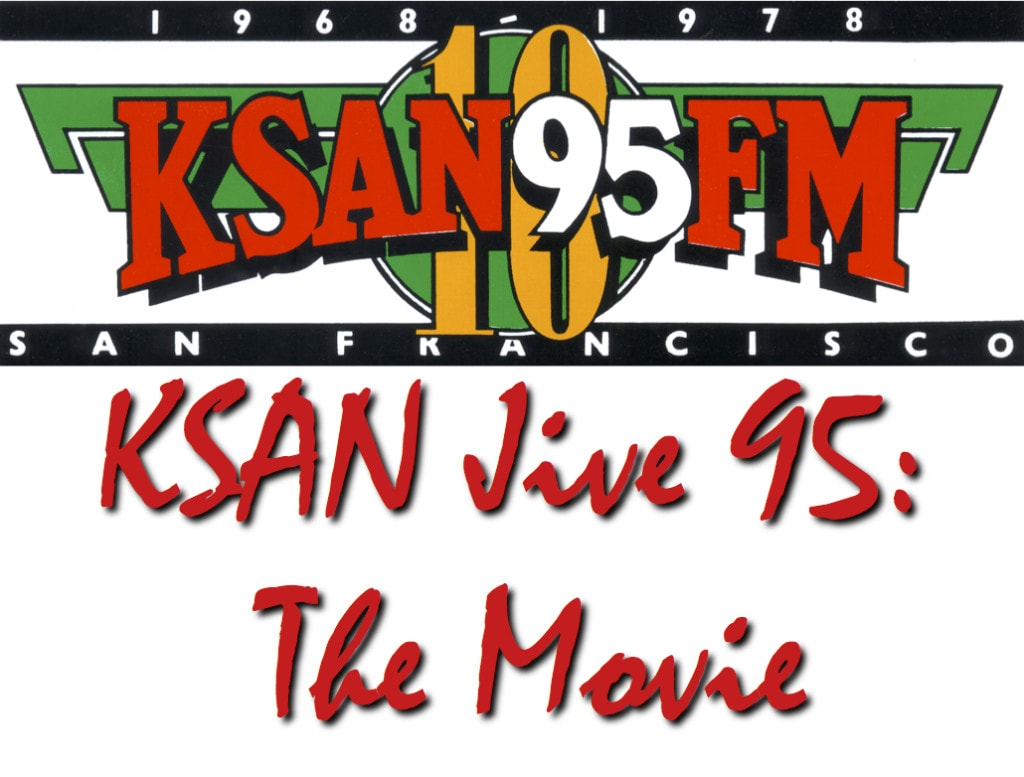New KSAN Jive 95 logo jpg