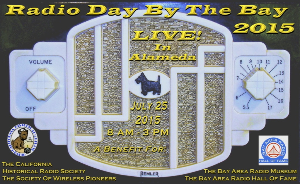 Radio Day By The Bay 2015 RADIO V3 jpg