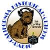 dog_logo1