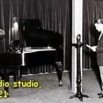 earlystudio