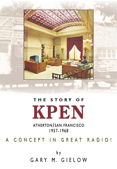 KPEN Book CoverWeb